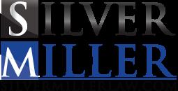 Silver Miller
