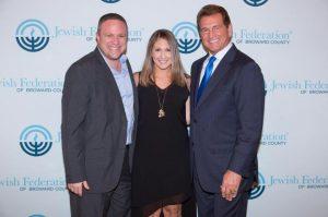 2016-5-10 Jewish Federation